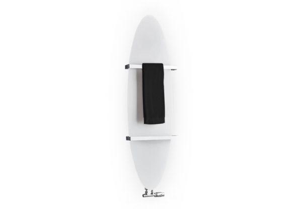 RA510 design radiator
