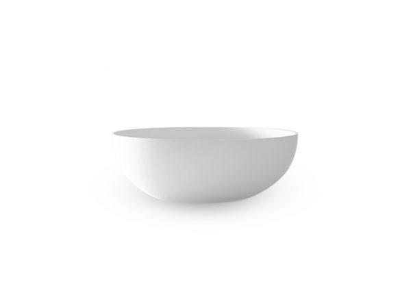 Cossato wastafel design