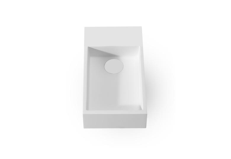 salle wastafel design