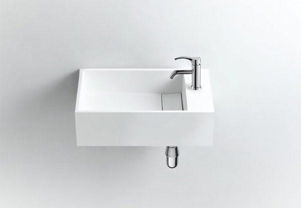 276047 Solidcube-washbasin