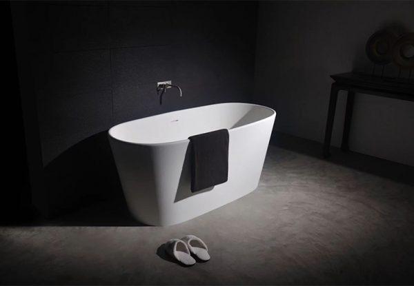 278607 SolidGlam Bath 1580