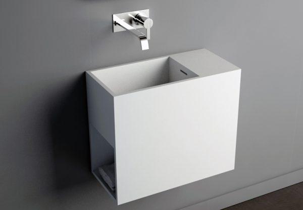 290102-SolidWash no tap hole