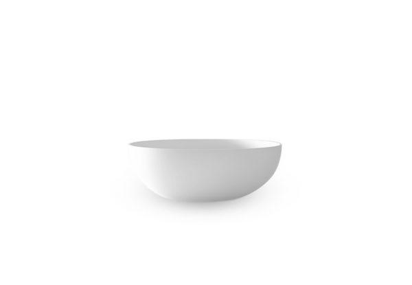 SSI design cossato wastafel