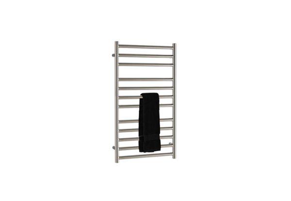RA081B RVS design radiator
