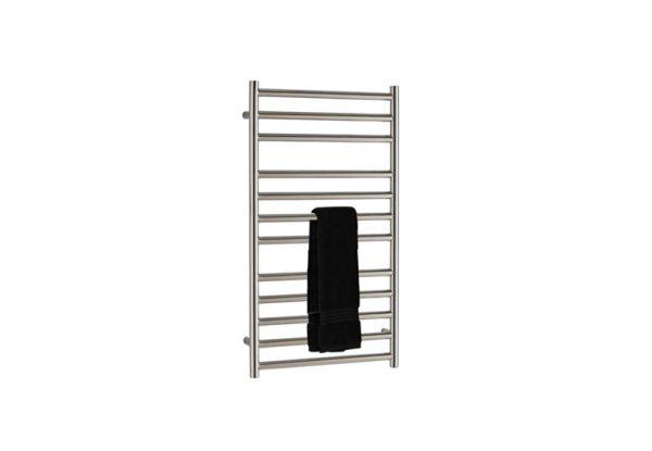 RA082B RVS design radiator