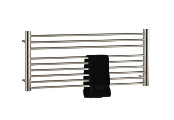 RA322B design radiator rvs