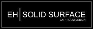 EH solid surface banner