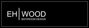 Eh wood banner