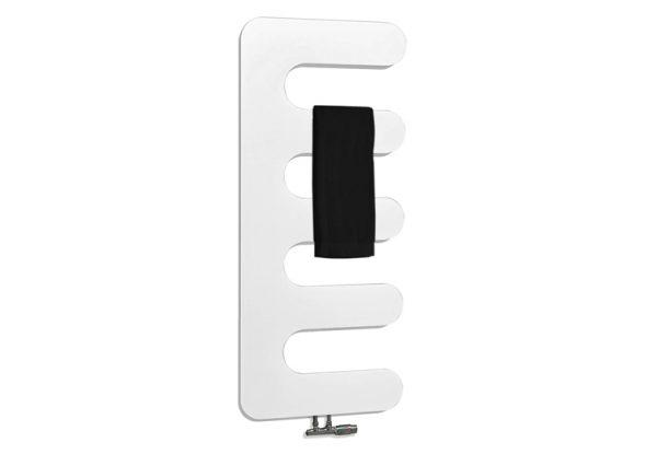 design radiator badkamer RA513W
