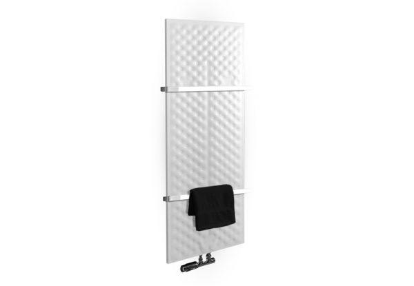 design radiator badkamer RA519W