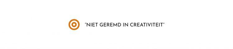 Design badkamers quote