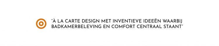 quote design badkamers